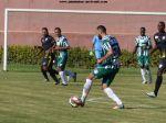 football-olympic-dcheira-ittihad-zemmouri-khemissat-24-09-2016_126