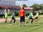 football-olympic-dcheira-ittihad-zemmouri-khemissat-24-09-2016_13