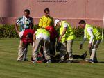 football-olympic-dcheira-ittihad-zemmouri-khemissat-24-09-2016_131