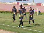 football-olympic-dcheira-ittihad-zemmouri-khemissat-24-09-2016_132