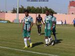 football-olympic-dcheira-ittihad-zemmouri-khemissat-24-09-2016_133