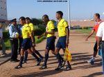 football-olympic-dcheira-ittihad-zemmouri-khemissat-24-09-2016_136