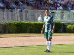 football-olympic-dcheira-ittihad-zemmouri-khemissat-24-09-2016_140