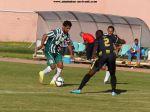 football-olympic-dcheira-ittihad-zemmouri-khemissat-24-09-2016_142