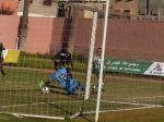 football-olympic-dcheira-ittihad-zemmouri-khemissat-24-09-2016_143