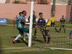 football-olympic-dcheira-ittihad-zemmouri-khemissat-24-09-2016_144