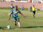 football-olympic-dcheira-ittihad-zemmouri-khemissat-24-09-2016_146