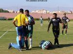 football-olympic-dcheira-ittihad-zemmouri-khemissat-24-09-2016_148