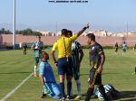 football-olympic-dcheira-ittihad-zemmouri-khemissat-24-09-2016_149