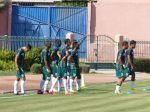 football-olympic-dcheira-ittihad-zemmouri-khemissat-24-09-2016_15