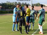football-olympic-dcheira-ittihad-zemmouri-khemissat-24-09-2016_150
