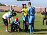 football-olympic-dcheira-ittihad-zemmouri-khemissat-24-09-2016_151