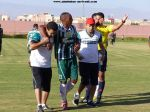 football-olympic-dcheira-ittihad-zemmouri-khemissat-24-09-2016_152