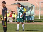 football-olympic-dcheira-ittihad-zemmouri-khemissat-24-09-2016_155