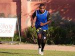 football-olympic-dcheira-ittihad-zemmouri-khemissat-24-09-2016_158