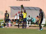 football-olympic-dcheira-ittihad-zemmouri-khemissat-24-09-2016_161