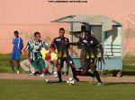 football-olympic-dcheira-ittihad-zemmouri-khemissat-24-09-2016_164