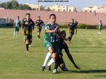 football-olympic-dcheira-ittihad-zemmouri-khemissat-24-09-2016_169