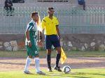 football-olympic-dcheira-ittihad-zemmouri-khemissat-24-09-2016_170