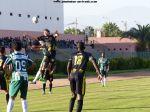 football-olympic-dcheira-ittihad-zemmouri-khemissat-24-09-2016_171