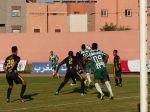 football-olympic-dcheira-ittihad-zemmouri-khemissat-24-09-2016_173
