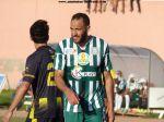 football-olympic-dcheira-ittihad-zemmouri-khemissat-24-09-2016_176