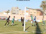 football-olympic-dcheira-ittihad-zemmouri-khemissat-24-09-2016_177
