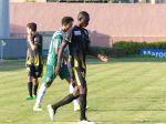 football-olympic-dcheira-ittihad-zemmouri-khemissat-24-09-2016_179