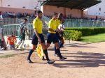 football-olympic-dcheira-ittihad-zemmouri-khemissat-24-09-2016_21