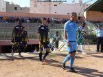 football-olympic-dcheira-ittihad-zemmouri-khemissat-24-09-2016_22