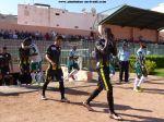 football-olympic-dcheira-ittihad-zemmouri-khemissat-24-09-2016_23