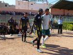 football-olympic-dcheira-ittihad-zemmouri-khemissat-24-09-2016_24