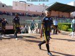 football-olympic-dcheira-ittihad-zemmouri-khemissat-24-09-2016_25