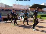 football-olympic-dcheira-ittihad-zemmouri-khemissat-24-09-2016_26