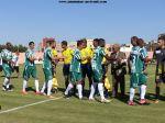 football-olympic-dcheira-ittihad-zemmouri-khemissat-24-09-2016_29