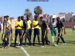 football-olympic-dcheira-ittihad-zemmouri-khemissat-24-09-2016_31