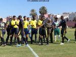 football-olympic-dcheira-ittihad-zemmouri-khemissat-24-09-2016_32