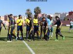 football-olympic-dcheira-ittihad-zemmouri-khemissat-24-09-2016_33