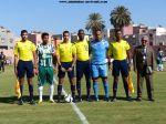 football-olympic-dcheira-ittihad-zemmouri-khemissat-24-09-2016_34