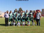 football-olympic-dcheira-ittihad-zemmouri-khemissat-24-09-2016_35