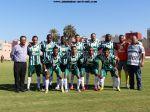 football-olympic-dcheira-ittihad-zemmouri-khemissat-24-09-2016_36