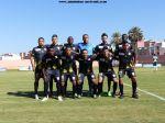 football-olympic-dcheira-ittihad-zemmouri-khemissat-24-09-2016_38