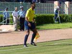 football-olympic-dcheira-ittihad-zemmouri-khemissat-24-09-2016_40