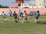 football-olympic-dcheira-ittihad-zemmouri-khemissat-24-09-2016_47