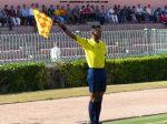 football-olympic-dcheira-ittihad-zemmouri-khemissat-24-09-2016_48