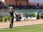 football-olympic-dcheira-ittihad-zemmouri-khemissat-24-09-2016_49