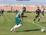 football-olympic-dcheira-ittihad-zemmouri-khemissat-24-09-2016_51