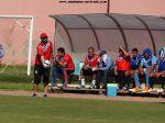 football-olympic-dcheira-ittihad-zemmouri-khemissat-24-09-2016_56