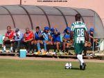 football-olympic-dcheira-ittihad-zemmouri-khemissat-24-09-2016_58