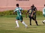 football-olympic-dcheira-ittihad-zemmouri-khemissat-24-09-2016_62